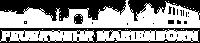 Feuerwehr Marienborn Mobile Logo