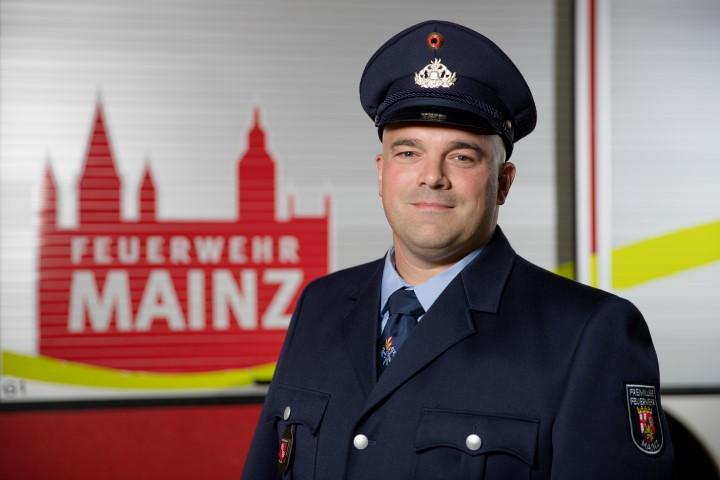 Ralf Schmitt