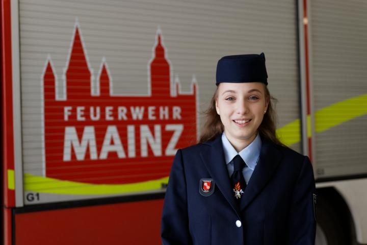 Elisa Schulz