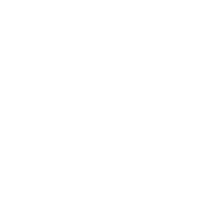 Feuerwehr Marienborn Logo
